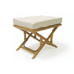 walters interior furniture bench